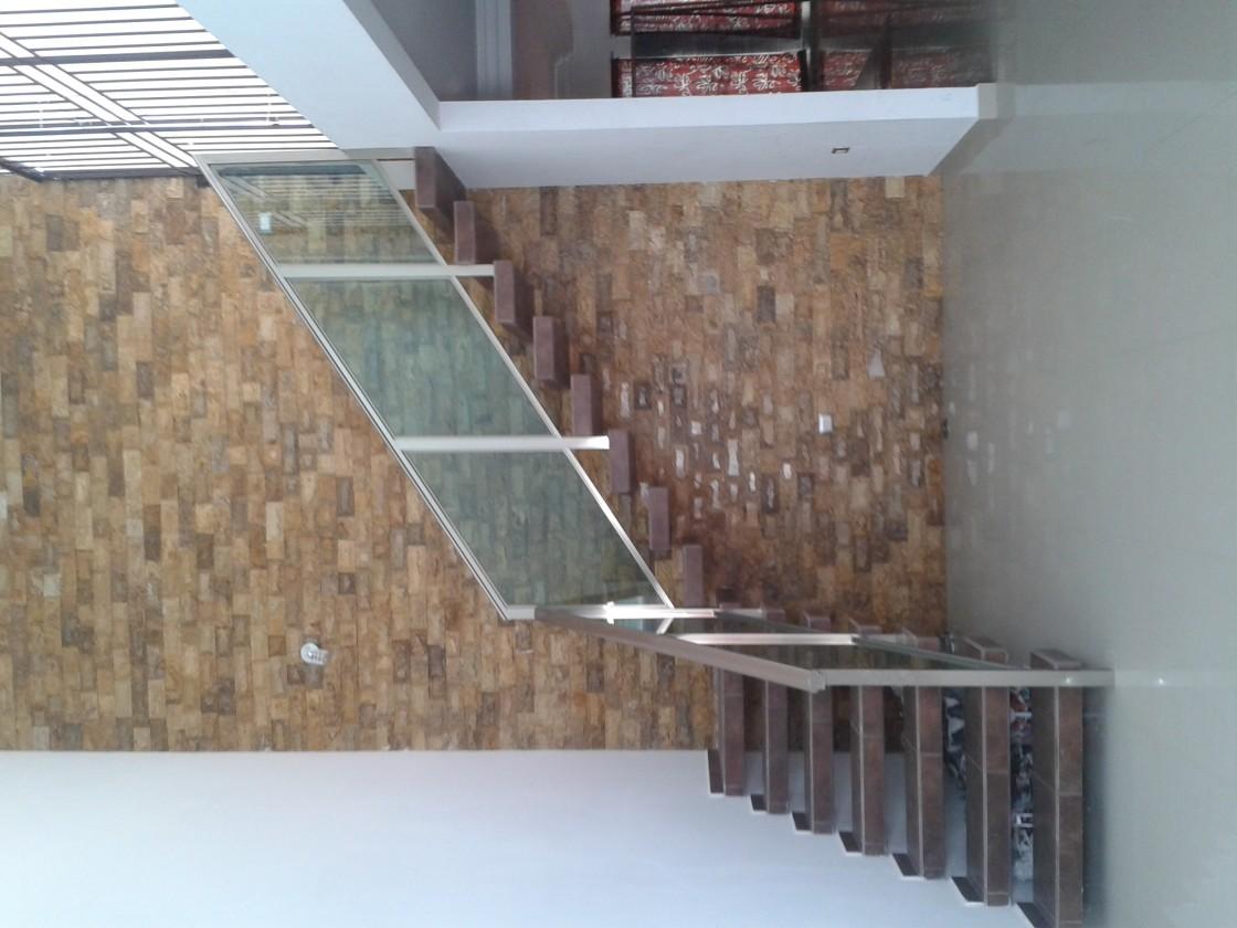 Casa en venta en olmeca villahermosa 12912 hab tala for Casa minimalista villahermosa