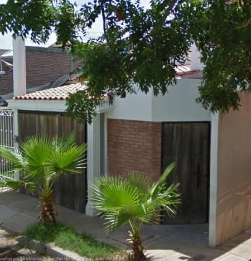 Casa en renta en villas del rio culiacan 3844 hab tala for Casas en renta culiacan