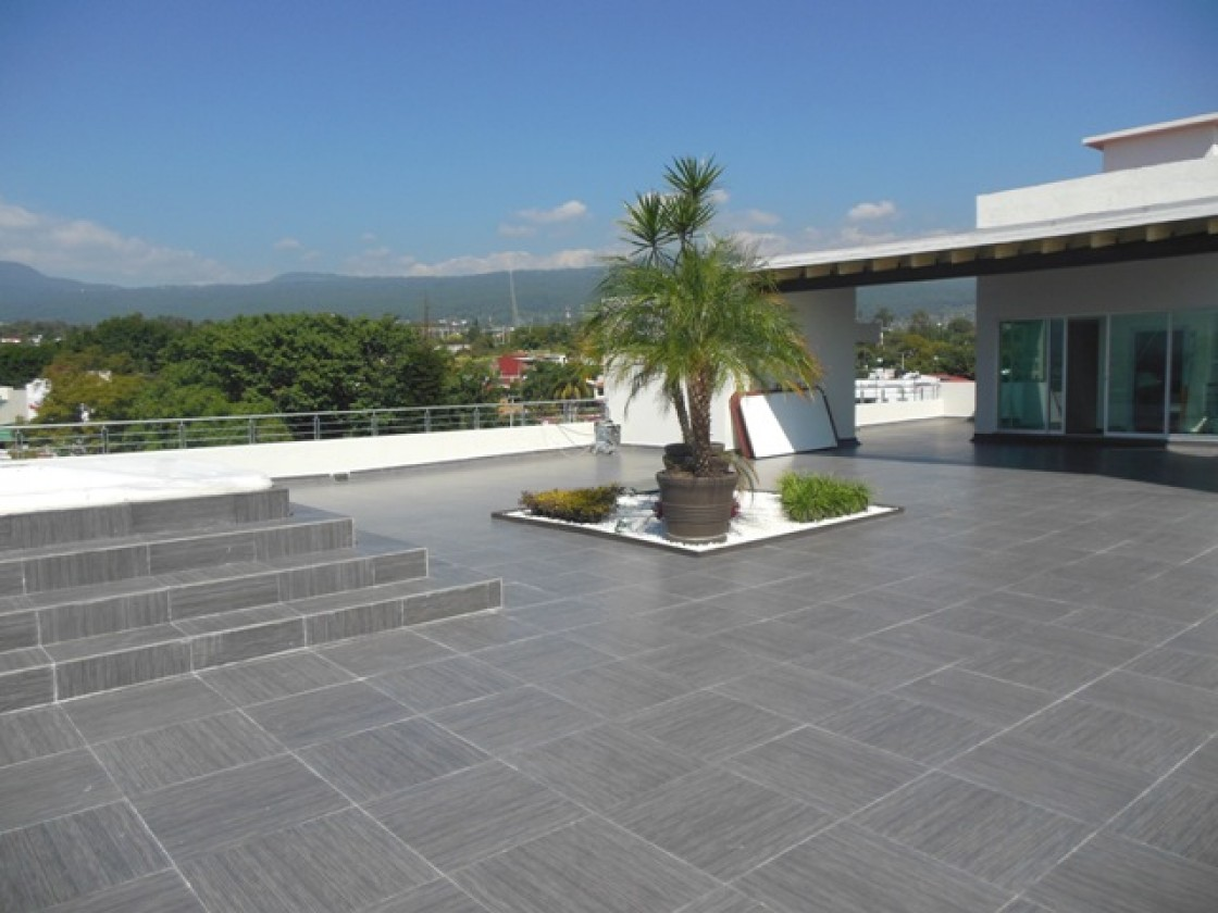 Casas Infonavit Cuernavaca : Casa en venta en lomas de cortes cuernavaca habítala