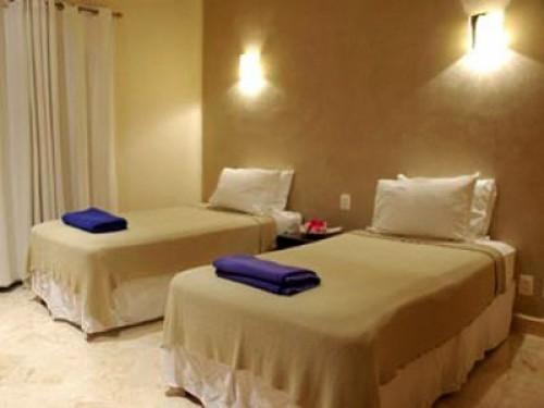Departamento en venta en Playa del Carmen 21302 Habítala ~ Vocabulario Cuarto De Hotel