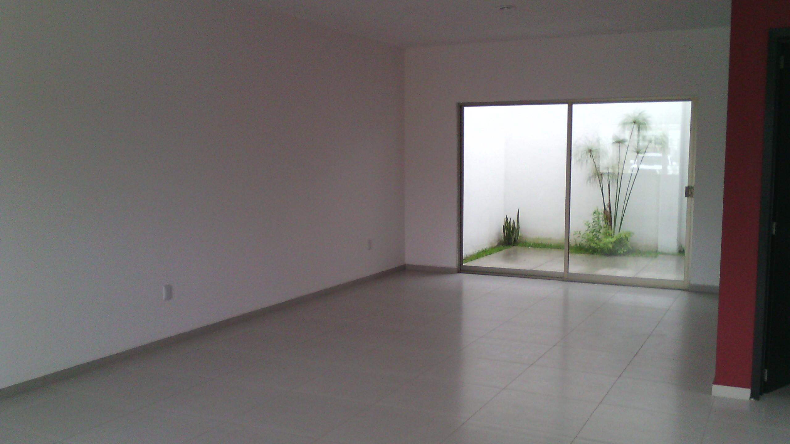 Casa En Venta En Parque Ecologico Tepic 21565 Hab Tala