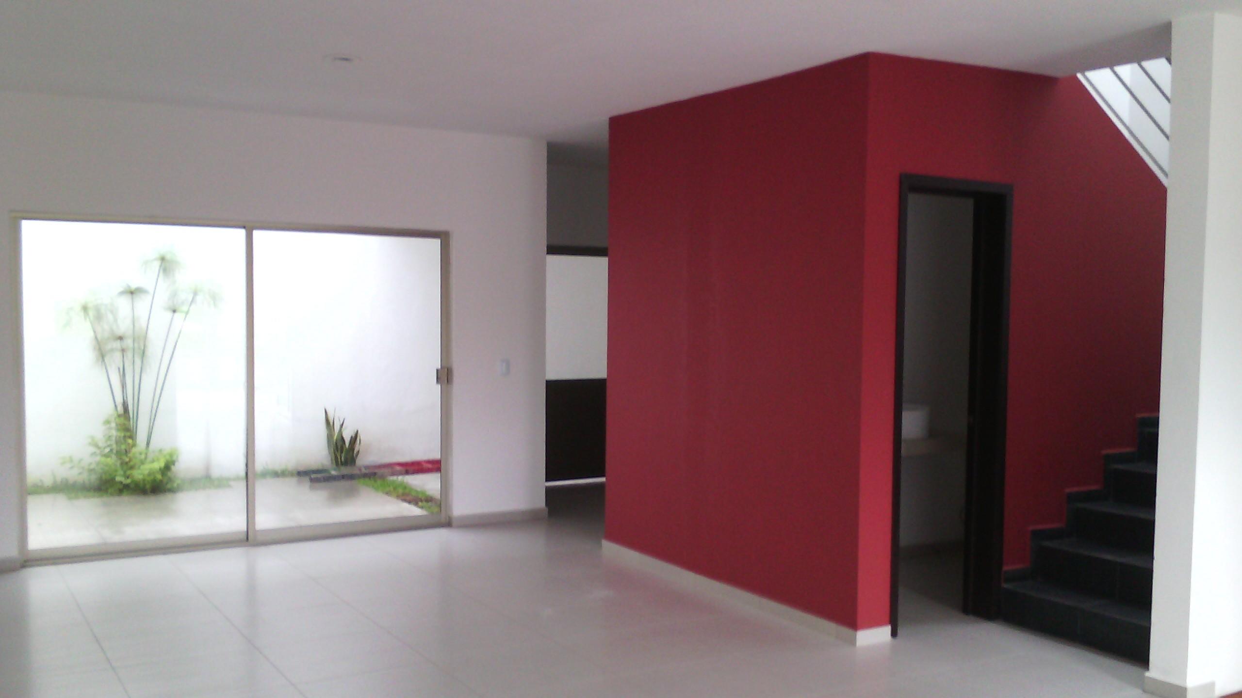 Casa en venta en parque ecologico tepic 21565 hab tala for Renta de casas en tepic