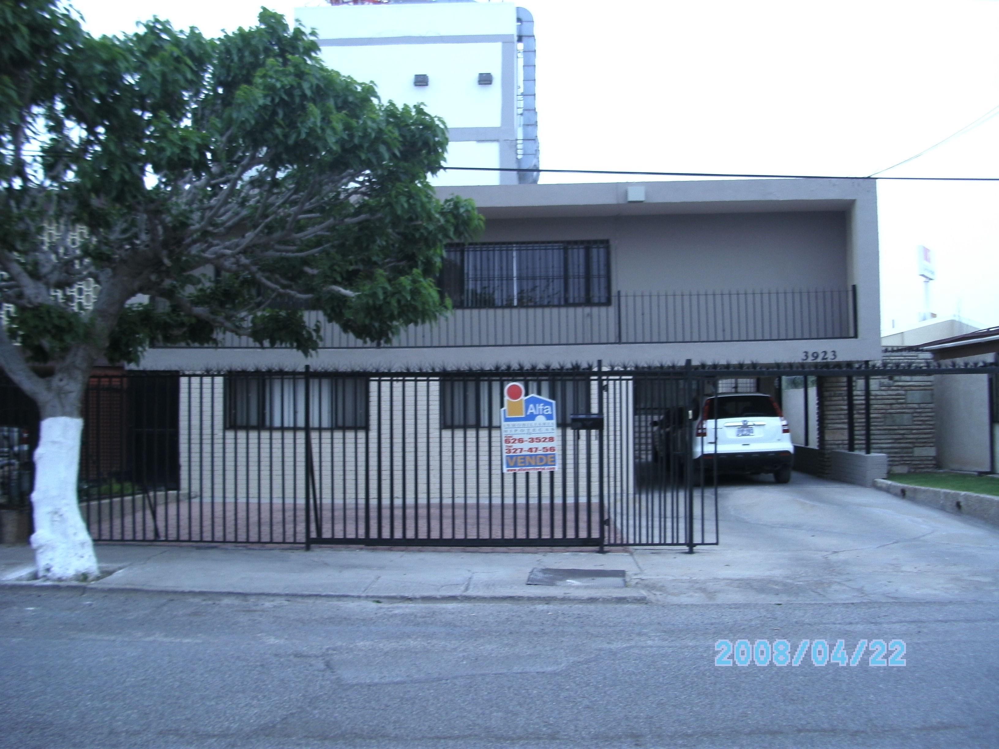 Casa en venta en los nogales juarez 22064 hab tala for Renta de casas en chihuahua