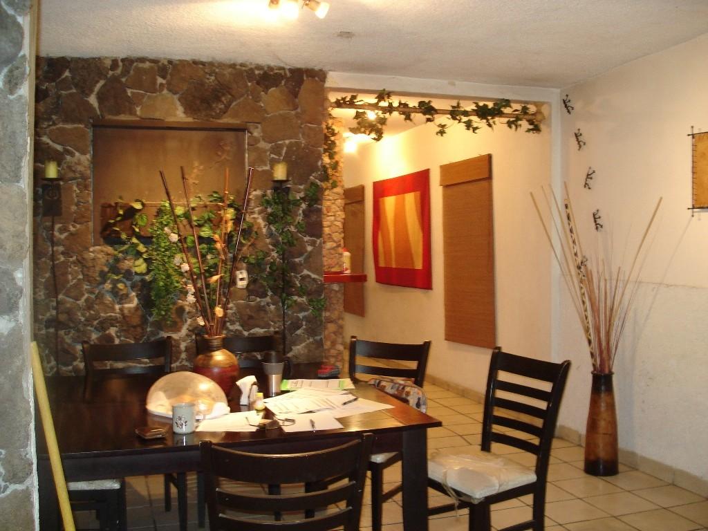Casa en venta en maravillas puebla 24228 hab tala for Sala maravillas