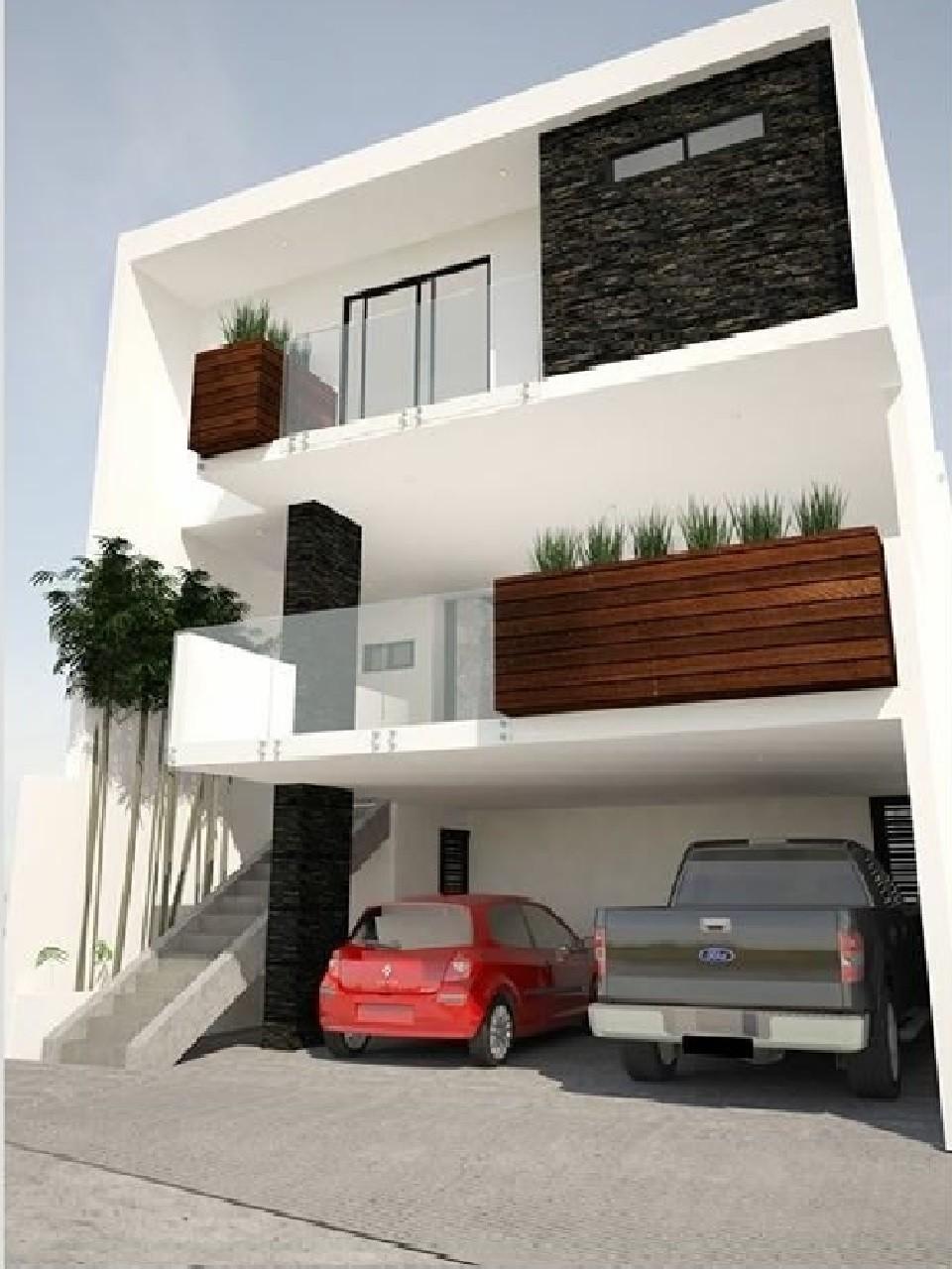 Casa en venta en cumbres elite monterrey 25753 hab tala for Casas en cumbres monterrey