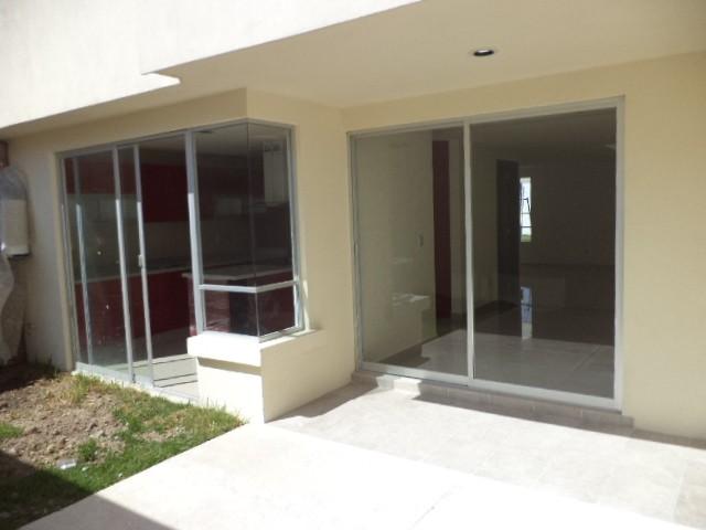 Casa En Venta En Santa Ana Tlaplatitlan Toluca 26586 Habitala