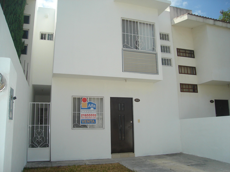 Casa en venta en privada del angel general escobedo 26636 for Casas de renta en escobedo