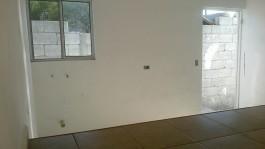 Casa en venta en obrera sur sector iii monclova 3707 - Cursos de cocina en zaragoza gratuitos ...