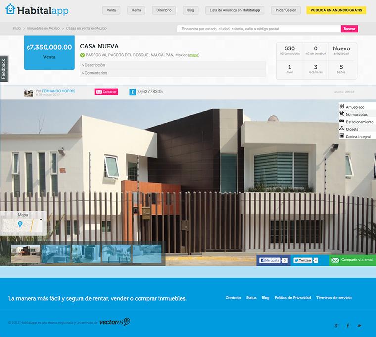 Mil anuncios gratis navarra compra venta de segunda mano html autos weblog - Milanuncios de casas ...