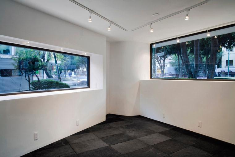 PATH casa prefabricada prototipo de Philippe Starck