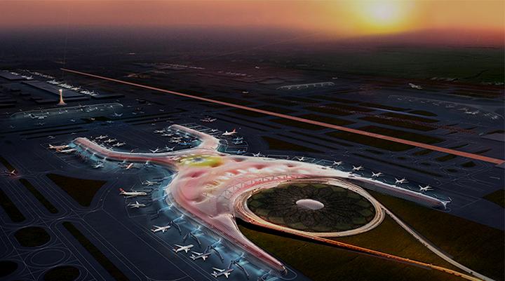 aeropuerto_m.jpg